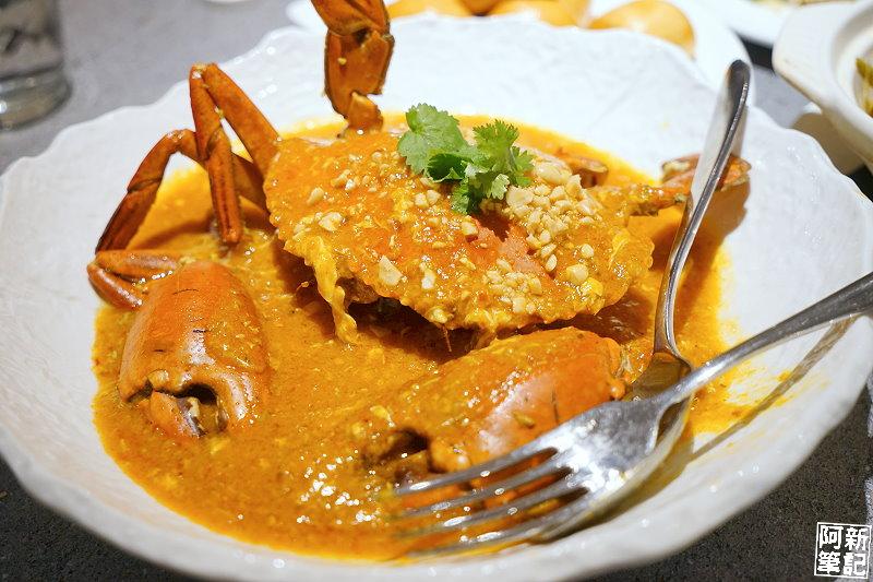 台中莆田新加坡餐廳-28