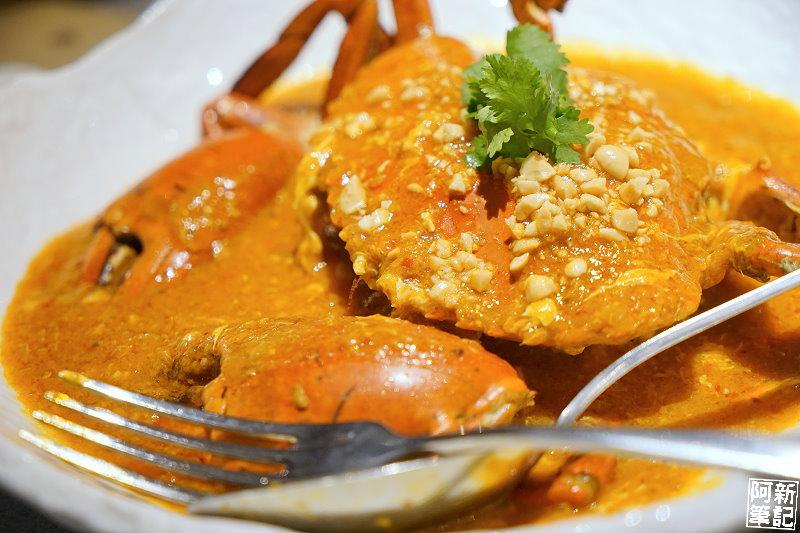 台中莆田新加坡餐廳-29