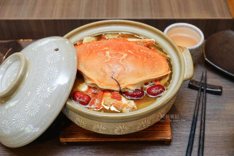 鱻吞日本料理-43