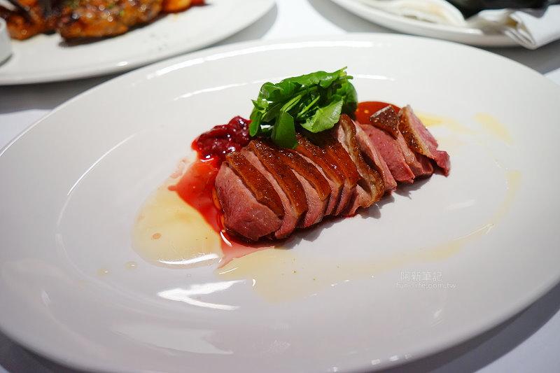 Simply牛排海鮮餐廳-29