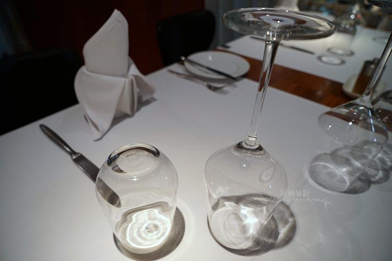 Simply牛排海鮮餐廳-13