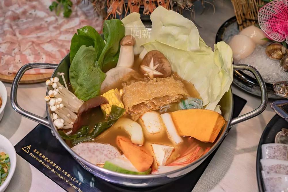 養鍋,台中養鍋,養鍋黎明店,南屯養鍋-32