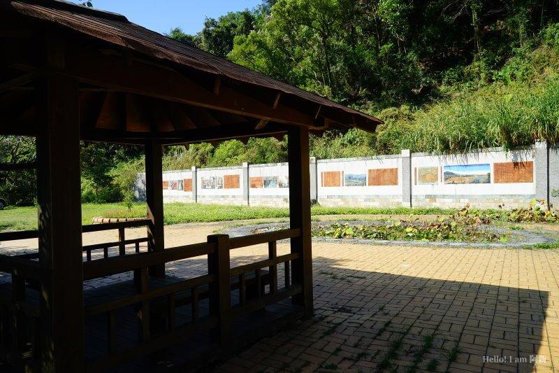 白冷圳歷史公園-06