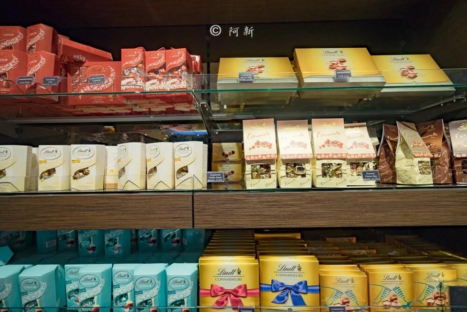 瑞士bachmann巧克力,bachmann巧克力,bachmann,琉森巧克力,Luzern Bachmann,瑞士bachmannu,瑞士巧克力-26
