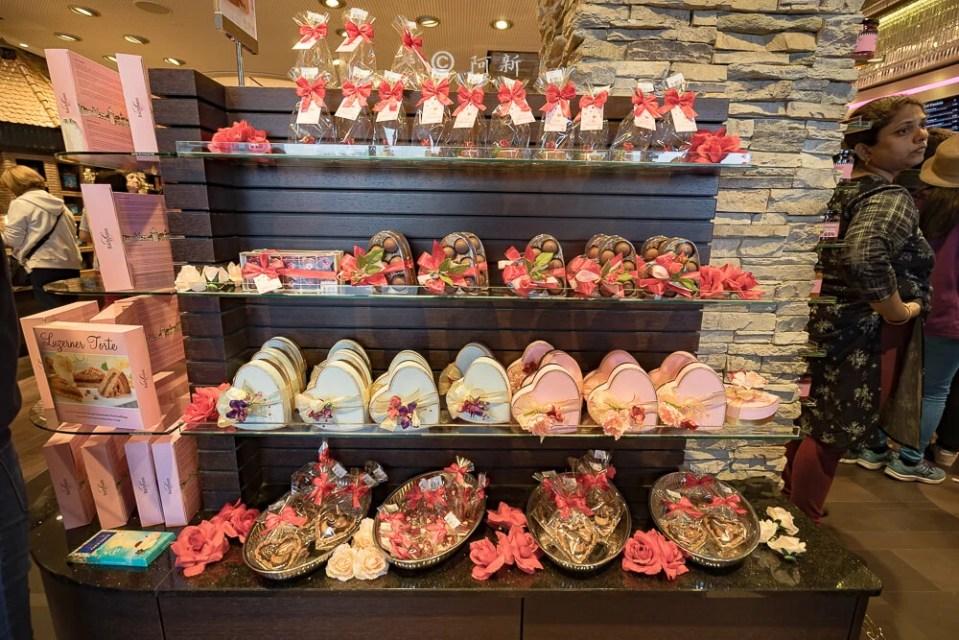 瑞士bachmann巧克力,bachmann巧克力,bachmann,琉森巧克力,Luzern Bachmann,瑞士bachmannu,瑞士巧克力-16