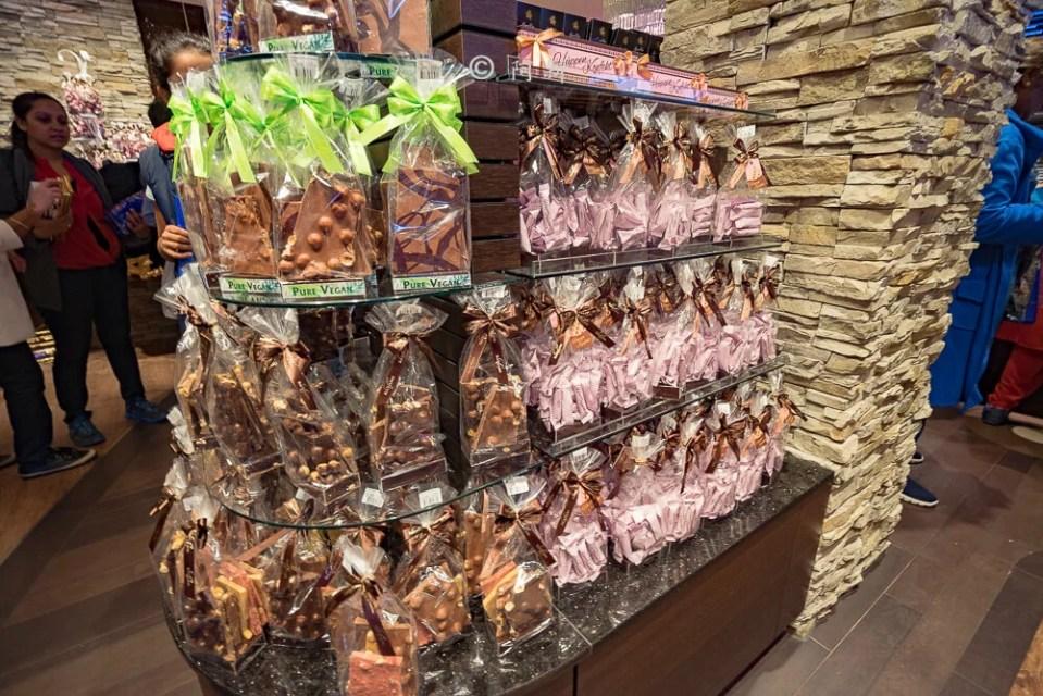 瑞士bachmann巧克力,bachmann巧克力,bachmann,琉森巧克力,Luzern Bachmann,瑞士bachmannu,瑞士巧克力-14