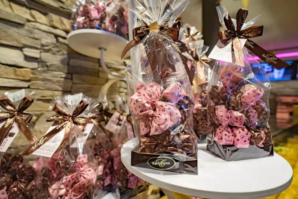 瑞士bachmann巧克力,bachmann巧克力,bachmann,琉森巧克力,Luzern Bachmann,瑞士bachmannu,瑞士巧克力-11