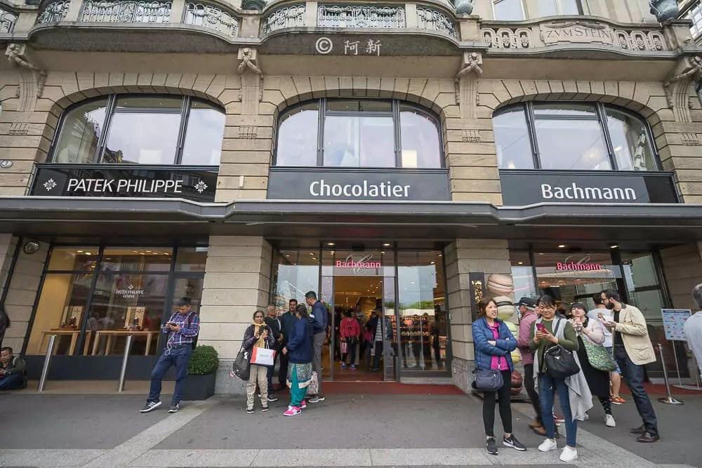 瑞士bachmann巧克力老店-02
