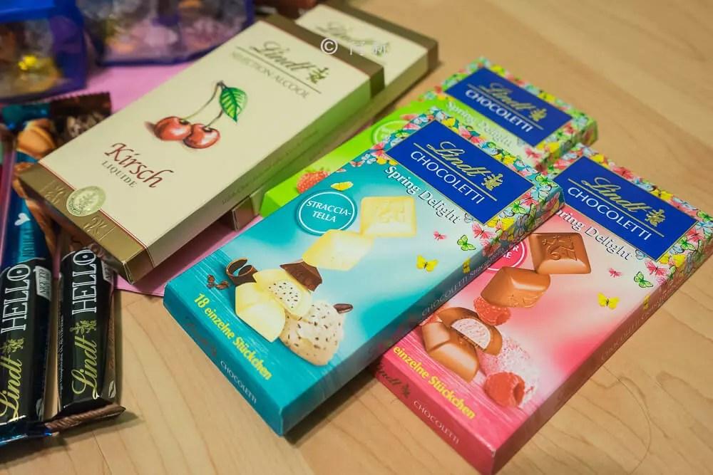 瑞士bachmann巧克力,bachmann巧克力,bachmann,琉森巧克力,Luzern Bachmann,瑞士bachmannu,瑞士巧克力-39