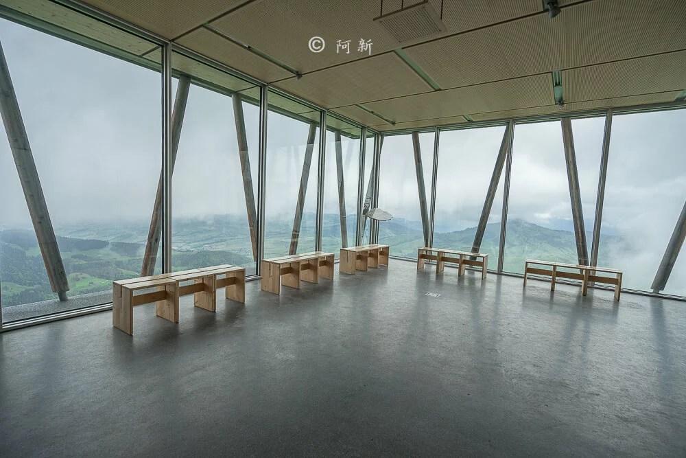 Berggasthaus Aescher,瑞士懸崖餐廳Berggasthaus Aescher Wildkirchli,瑞士懸崖餐廳,Berggasthaus Aescher Wildkirchli,瑞士山崖餐廳-16