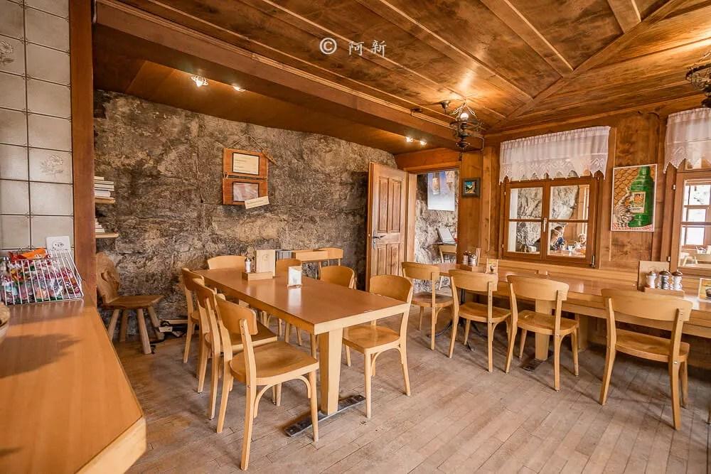 Berggasthaus Aescher,瑞士懸崖餐廳Berggasthaus Aescher Wildkirchli,瑞士懸崖餐廳,Berggasthaus Aescher Wildkirchli,瑞士山崖餐廳-47