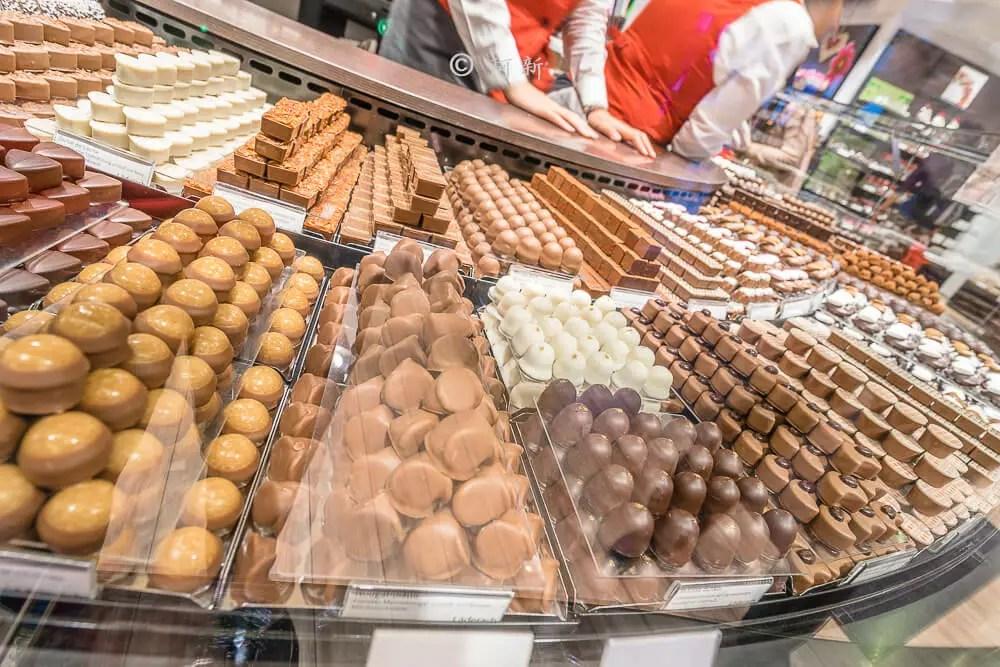 瑞士娜徳諾精品巧克力Laderach,瑞士娜徳諾精品巧克力,Laderach,瑞士Laderach,娜徳諾瑞士精品巧克力,娜徳諾巧克力,娜徳諾瑞士巧克力,瑞士巧克力,瑞士百年巧克力,瑞士美食-11