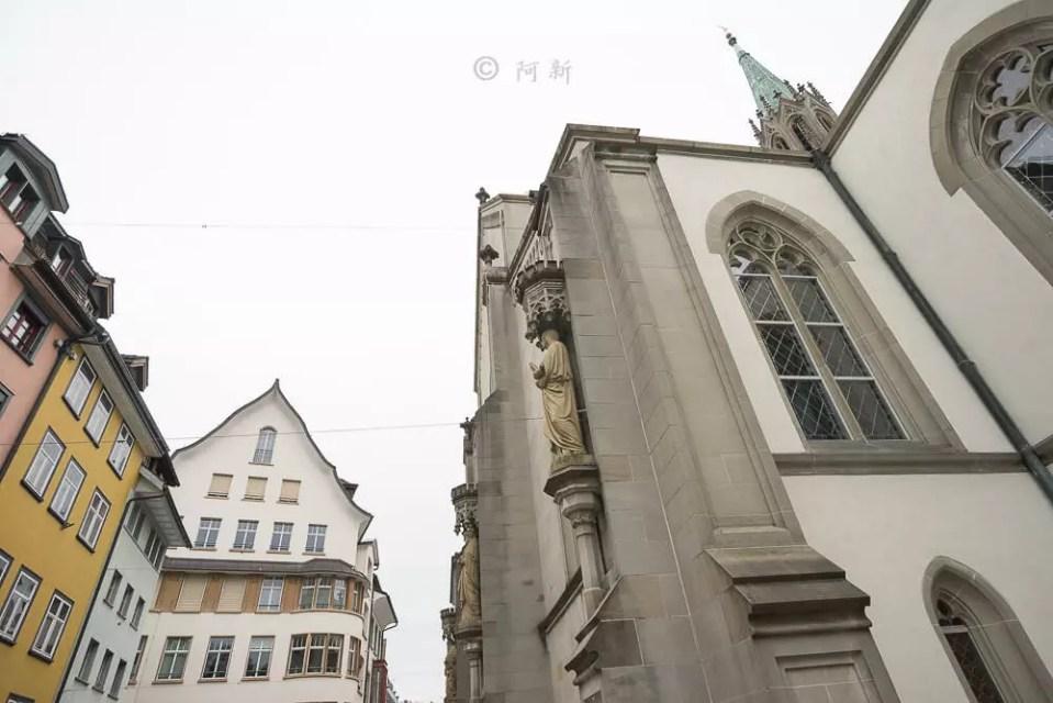 瑞士聖加侖修道院,聖加侖修道院,聖加侖修道院書院,聖加侖修道院圖書館,聖加侖圖書館-03