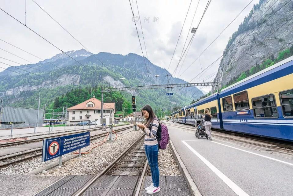 first glider, 老鷹飛索, First, 菲斯特, 少女峰區, 瑞士纜車, 卡丁車, 高空飛索, 滑板自行車, Grindelwald, 格林德瓦, 瑞士自助
