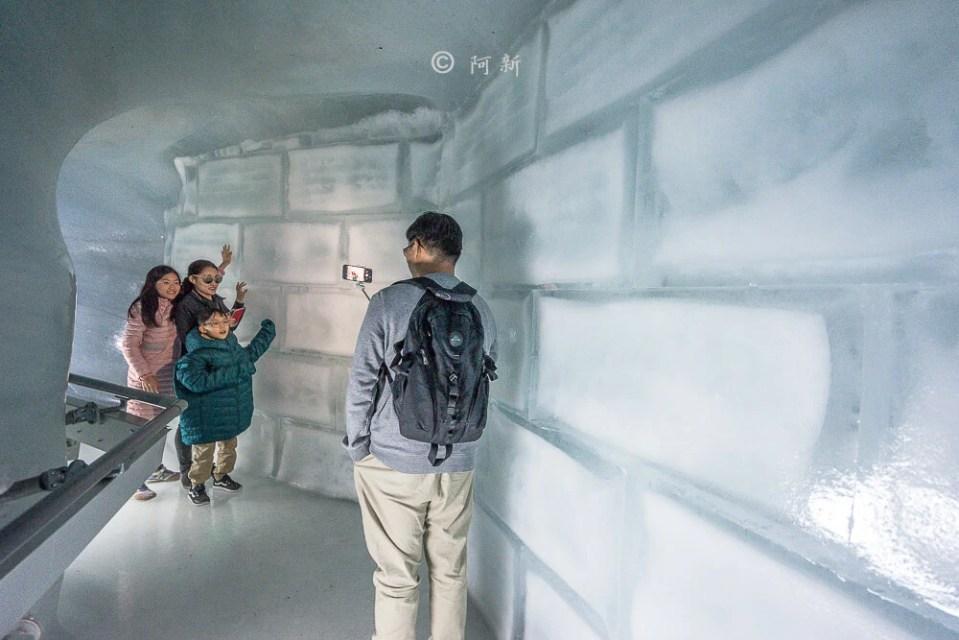 歐洲屋脊,少女峰,Jungfrau,歐洲之巔-38