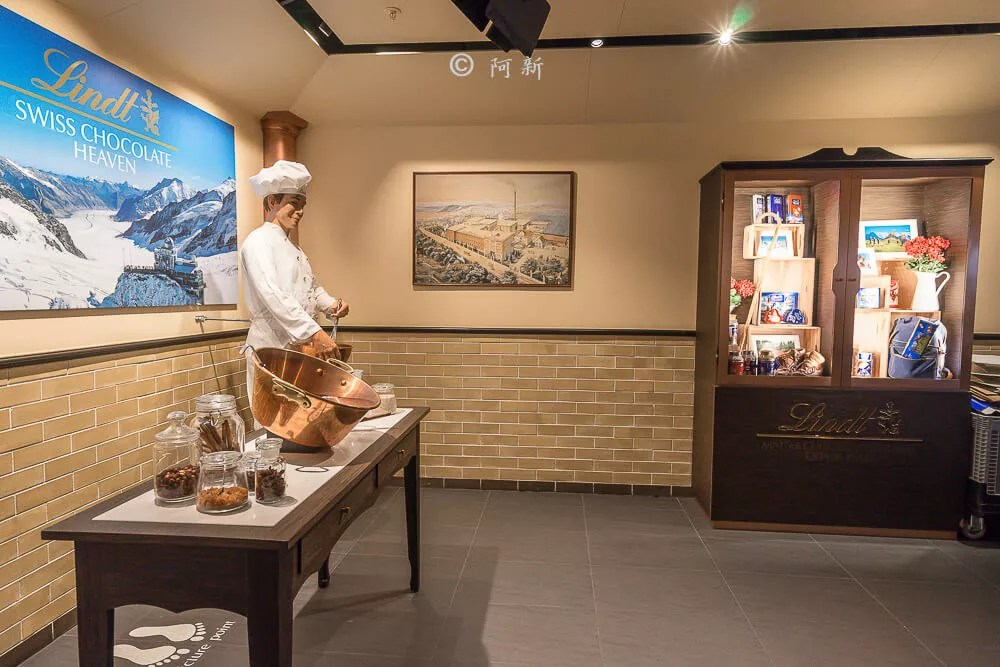 歐洲屋脊,少女峰,Jungfrau,歐洲之巔-96