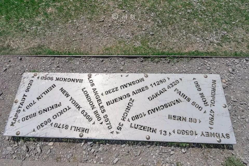 瑞吉峰,Rigi,瑞吉山,瑞吉山自由行,瑞士瑞吉峰,瑞士瑞吉山,瑞士自由行,瑞士旅遊,瑞士自助,27