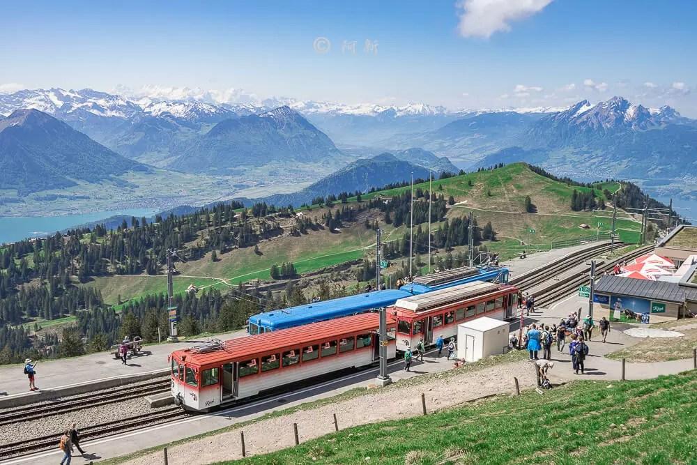 瑞吉峰,Rigi,瑞吉山,瑞吉山自由行,瑞士瑞吉峰,瑞士瑞吉山,瑞士自由行,瑞士旅遊,瑞士自助,34