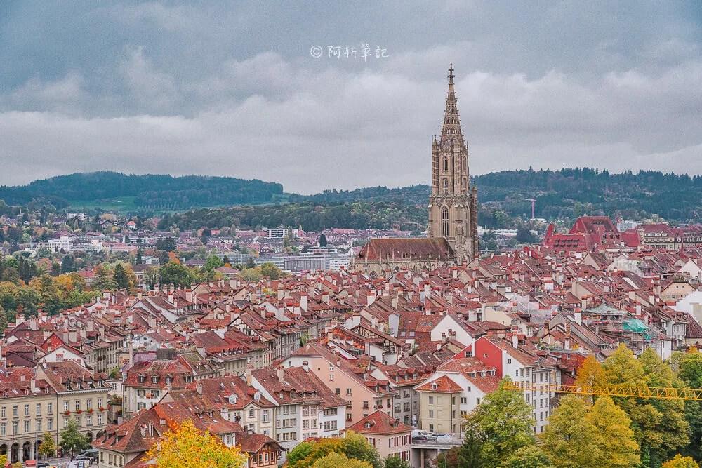 伯恩玫瑰園,瑞士伯恩玫瑰園,伯恩玫瑰公園,瑞士伯恩玫瑰公園,伯恩景點,瑞士旅遊,瑞士自由行