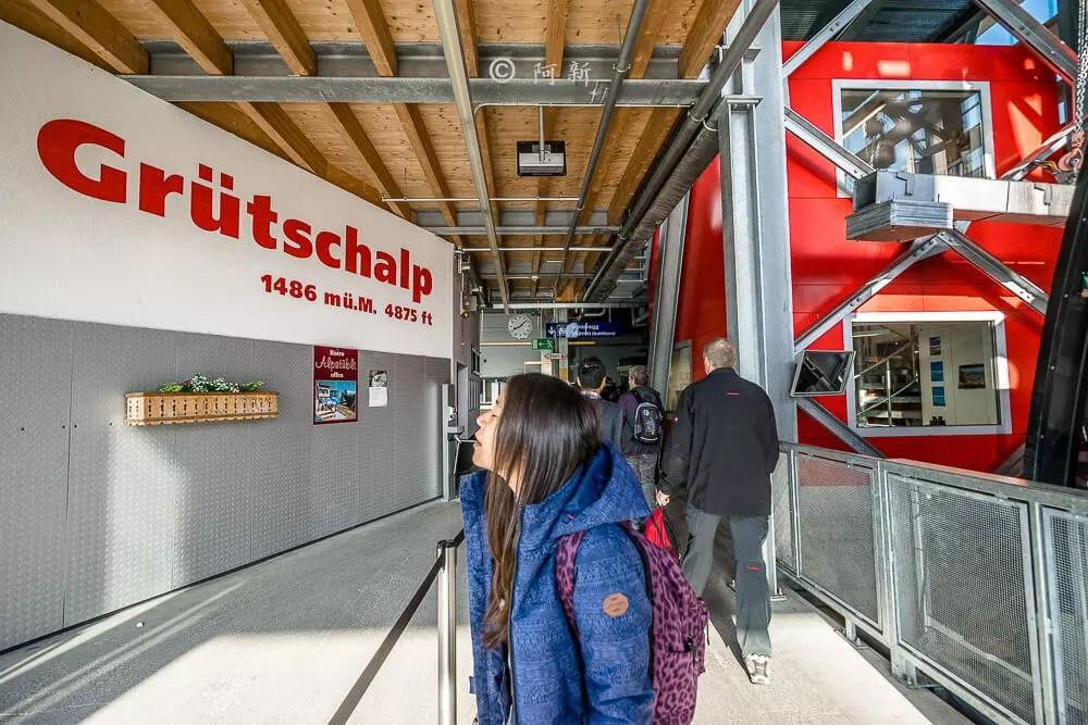 雪朗峰,schilthorn,雪朗峰天空步道,schilthorn纜車,雪朗峰天氣,schilthorn price,雪朗峰票價,雪朗峰纜車時刻表,schilthorn weather,雪朗峰schilthorn交通,瑞士雪朗峰天氣,瑞士自由行,瑞士旅遊-09