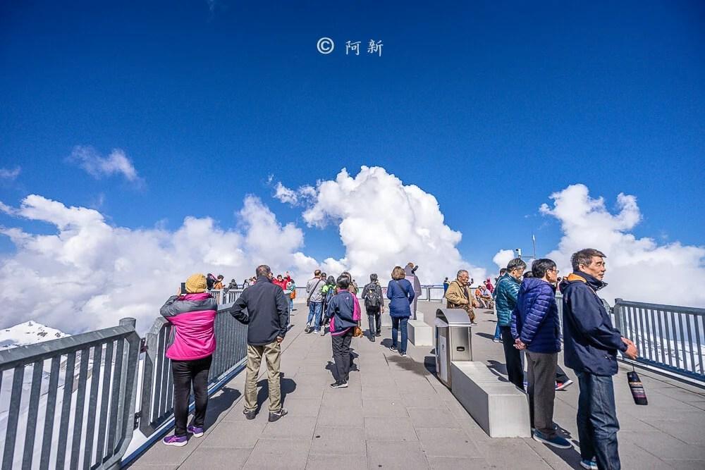 雪朗峰,schilthorn,雪朗峰天空步道,schilthorn纜車,雪朗峰天氣,schilthorn price,雪朗峰票價,雪朗峰纜車時刻表,schilthorn weather,雪朗峰schilthorn交通,瑞士雪朗峰天氣,瑞士自由行,瑞士旅遊-48
