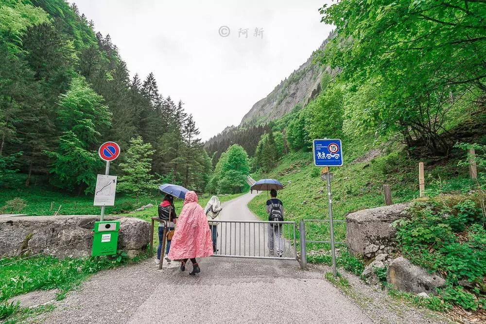 瑞士阿彭策爾塞阿爾卑湖,Seealpsee,塞阿爾卑湖,瑞士Seealpsee,瑞士塞阿爾卑湖,瑞士希阿爾卑湖,希阿爾卑湖-09