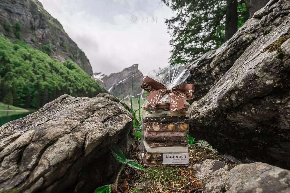 瑞士阿彭策爾塞阿爾卑湖,Seealpsee,塞阿爾卑湖,瑞士Seealpsee,瑞士塞阿爾卑湖,瑞士希阿爾卑湖,希阿爾卑湖-29