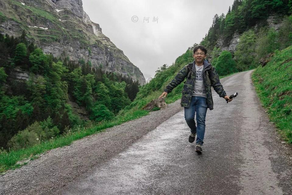 瑞士阿彭策爾塞阿爾卑湖,Seealpsee,塞阿爾卑湖,瑞士Seealpsee,瑞士塞阿爾卑湖,瑞士希阿爾卑湖,希阿爾卑湖-38