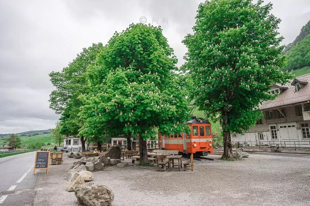 瑞士阿彭策爾塞阿爾卑湖,Seealpsee,塞阿爾卑湖,瑞士Seealpsee,瑞士塞阿爾卑湖,瑞士希阿爾卑湖,希阿爾卑湖-47