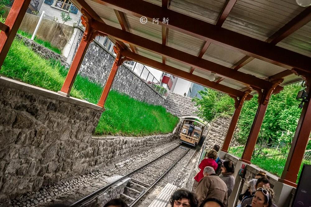 瑞士石丹峰stanserhorn,瑞士石丹峰,stanserhorn,石丹峰,瑞士stanserhorn,瑞士旅遊-09