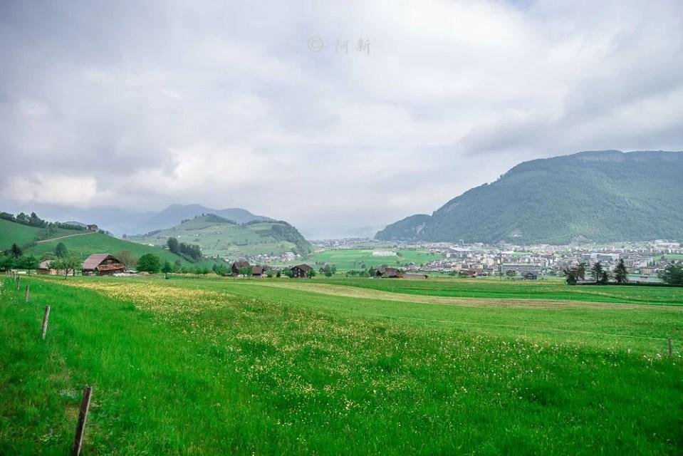 瑞士石丹峰stanserhorn,瑞士石丹峰,stanserhorn,石丹峰,瑞士stanserhorn,瑞士旅遊-13