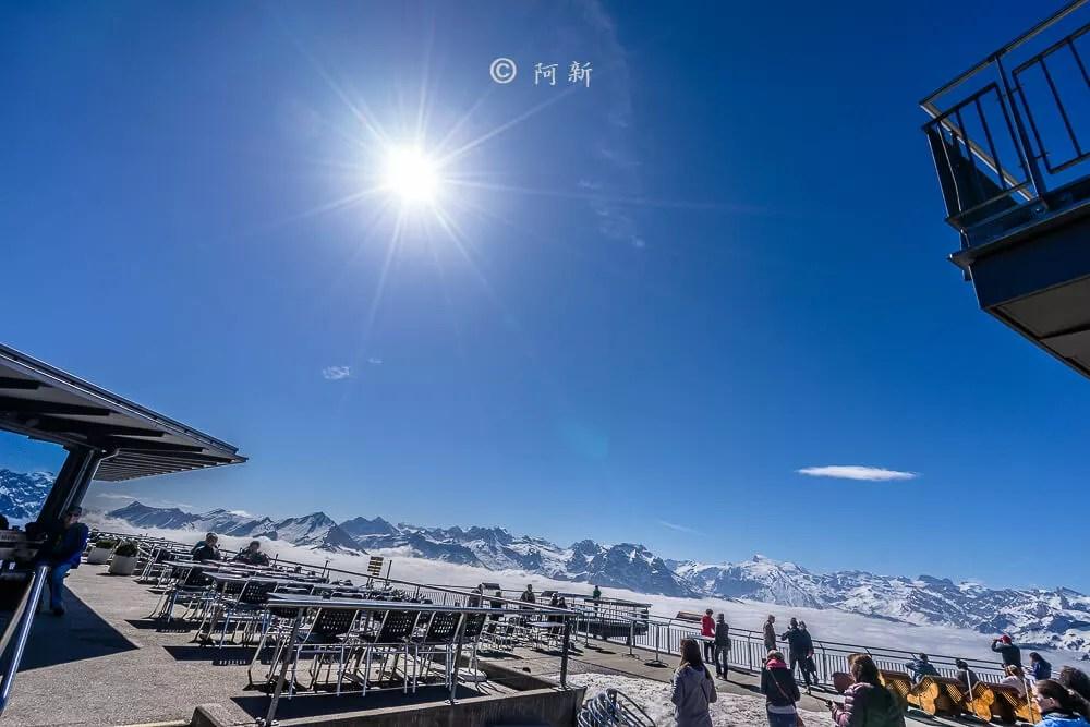 瑞士石丹峰stanserhorn,瑞士石丹峰,stanserhorn,石丹峰,瑞士stanserhorn,瑞士旅遊-23