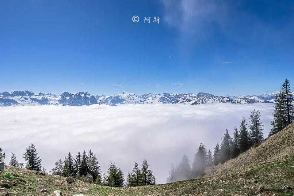 瑞士石丹峰stanserhorn,瑞士石丹峰,stanserhorn,石丹峰,瑞士stanserhorn,瑞士旅遊-45