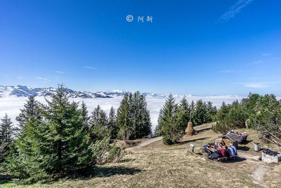 瑞士石丹峰stanserhorn,瑞士石丹峰,stanserhorn,石丹峰,瑞士stanserhorn,瑞士旅遊-46