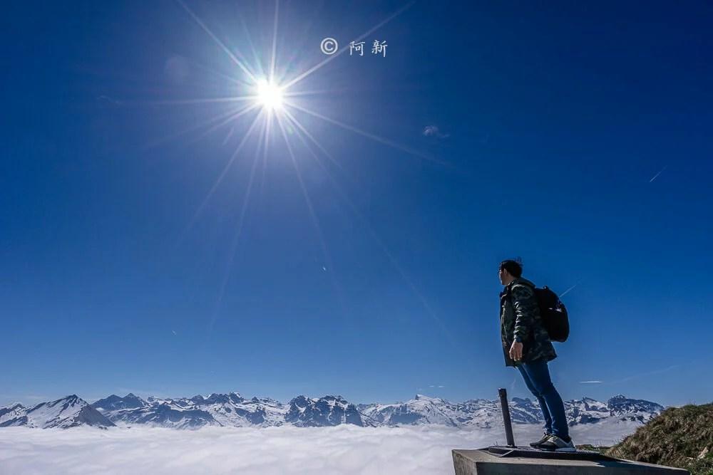 瑞士石丹峰stanserhorn,瑞士石丹峰,stanserhorn,石丹峰,瑞士stanserhorn,瑞士旅遊-58