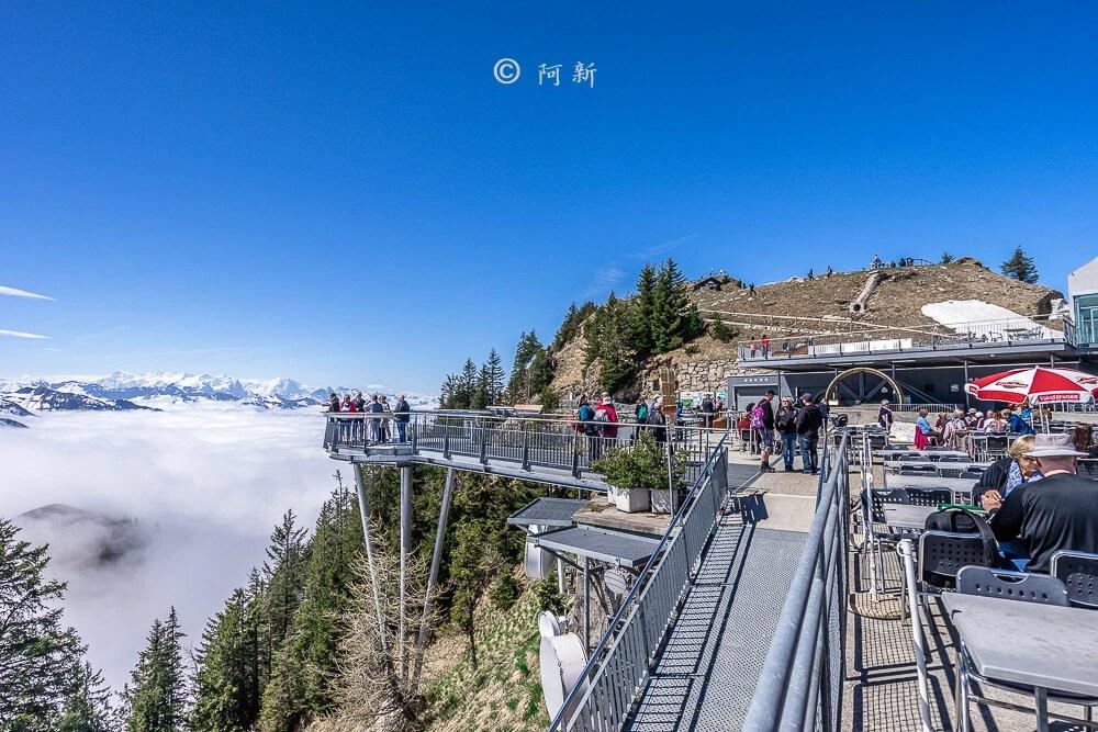 瑞士石丹峰stanserhorn,瑞士石丹峰,stanserhorn,石丹峰,瑞士stanserhorn,瑞士旅遊-63