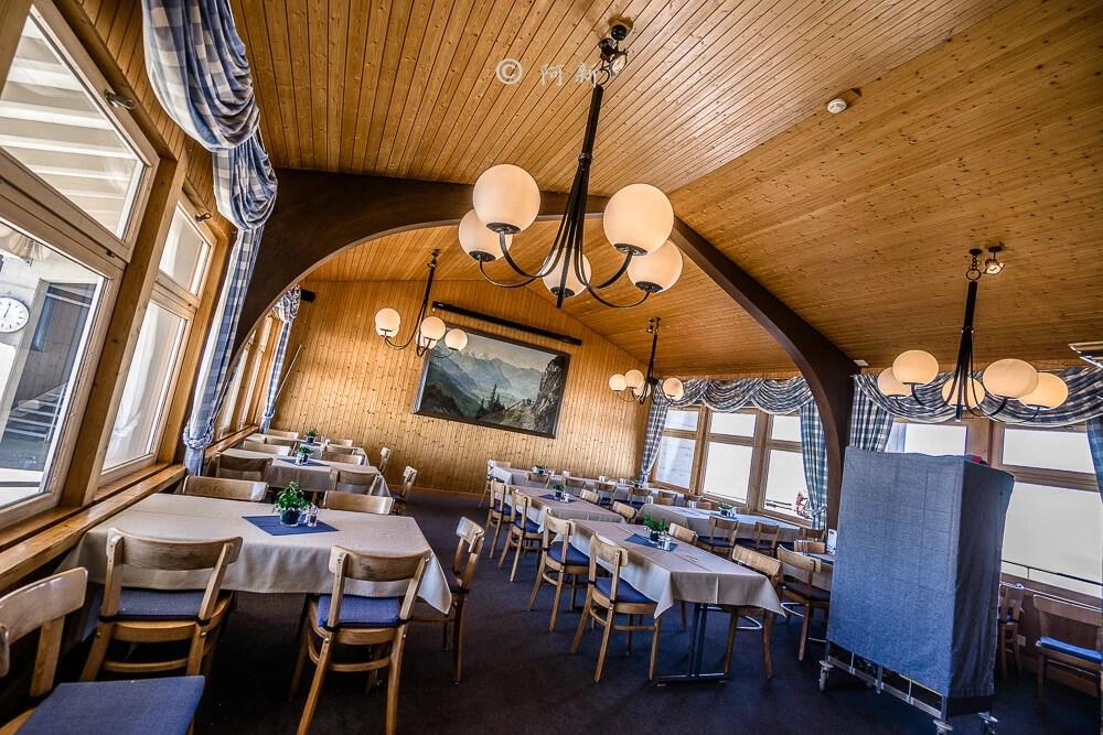 瑞士石丹峰stanserhorn,瑞士石丹峰,stanserhorn,石丹峰,瑞士stanserhorn,瑞士旅遊-70