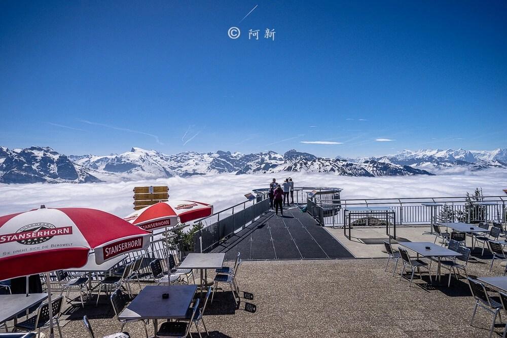 瑞士石丹峰stanserhorn,瑞士石丹峰,stanserhorn,石丹峰,瑞士stanserhorn,瑞士旅遊-71