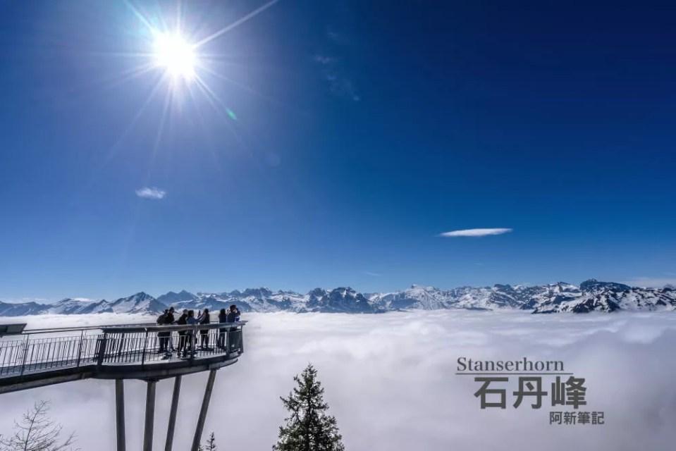 瑞士石丹峰stanserhorn,瑞士石丹峰,stanserhorn,石丹峰,瑞士stanserhorn,瑞士旅遊-01