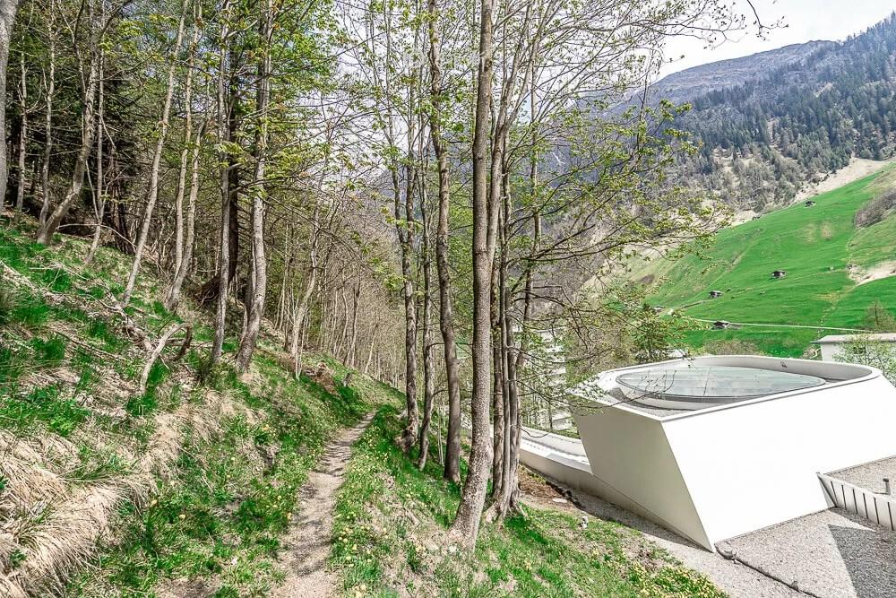 瑞士瓦爾斯溫泉浴場therme vals,瑞士瓦爾斯溫泉浴場,therme vals,瑞士瓦爾斯溫泉浴場,瑞士therme vals,瓦爾斯溫泉浴場,瓦爾斯溫泉,瑞士瓦爾斯,瓦爾斯旅遊景點