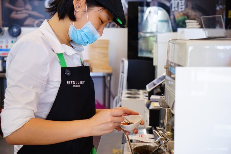 辻利茶舗松山店-16
