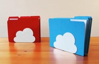[產品設計]可愛雲朵書架設計