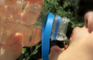 [產品設計]衛生瓶口支架