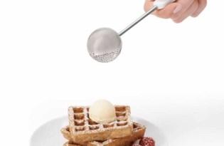 [產品設計]OXO灑糖粉棒
