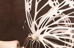 [工藝設計]陶瓷裝置藝術