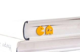 [文具設計]CoolBookmark創意書籤