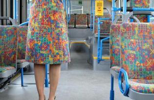 [行銷設計]Bustour 巴士視覺藝術