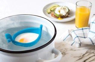 [廚具設計]OTOTO小船煮蛋器