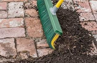 [產品設計] Renegade Broom 彎曲掃把