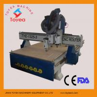 wood spindle machine - quality wood spindle machine for sale